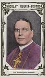 Monseigneur Cerretti