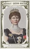 Princesse de Galles