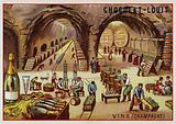 Winemaking (Champagne)