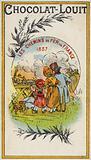 Railways in France, 1837
