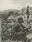 Rhodesian Man