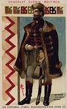 Austrian nobleman, 19th Century