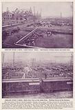 Chicago Stock Yards