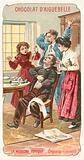 Practical medicine - poisoning