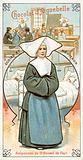 Daughters of Charity of Saint Vincent de Paul
