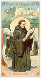 Benedictines