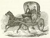 Cabriolet