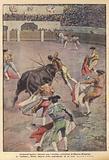 Spettacoli barbari