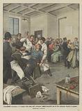 Femminismo eroicomico, lo sciopero della fame delle suffragiste inglesi interrotto con la loro …