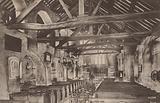 Grasmere Church