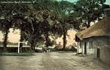 Goring Cross Roads, Worthing