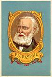 F V Raspail