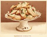 Florence Biscuits