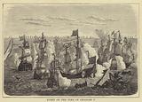 Fleet of the Time of Charles V