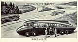 Road Liner