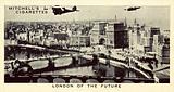 London of the Future