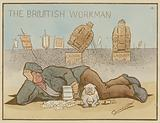The Br(u)tish Workman