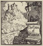 The Town of Camelot