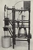Newcomen's Engine (1712)