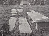 Rob Roy's Grave, Balquhidder