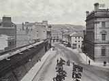 Shipquay Place, Londonderry