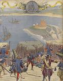 Battle of Camaret