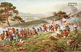 Battle Of Isel