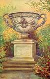 The Warwick Vase