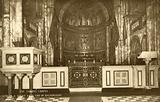 Guards' Chapel, The Great War Memorial