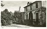 John Keats' House, Hampstead