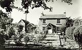 Edward Elgar's birthplace, Worcester