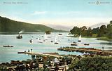 Bowness Bay, Windermere