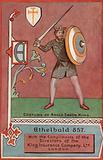 Aethelbald