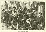 1 June 1794