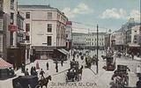 St Patrick's Street, Cork