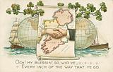 Irish Unity