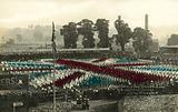 Bristol Empire Day