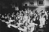 Haringey Council School