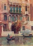 Palazzo Mengaldo