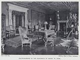 Drawing-Room in the Residence of Henry W Poor