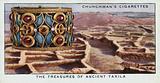 Treasure Trove: The treasures of Ancient Taxila
