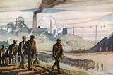 British Industries, Coal