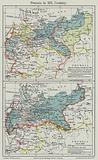 Prussia in the 19th Century
