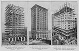 The Metropolis Bank Building, San Francisco