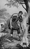 The Romans in Caledonia