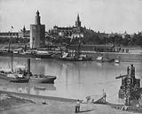 City of Seville