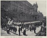 St Francis Xavier's Church and College, West Sixteenth Street, Fiftieth Anniversary Jubilee