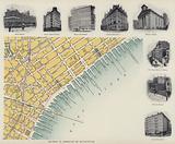Borough of Manhattan