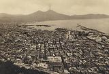 Naples: Panorama Da S Martino