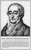 Heinrich Friedrich Carl, Freiherr vom und zum Stein